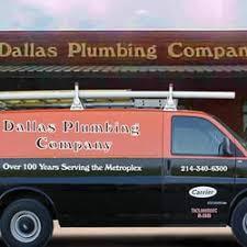 dallas plumbing company. Plain Company Photo Of Dallas Plumbing Company  Dallas TX United States Weu0027re In A