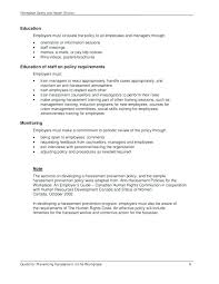 Performance Improvement Plan Definition Best Performance Plan Template Example Free Improvement Program