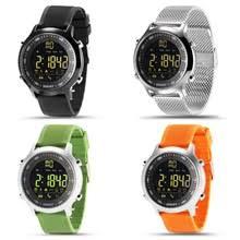 <b>Умные часы</b>, купить по цене от 851 руб в интернет-магазине ...