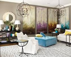 furnitures coffee tables forll spaces sofa room trendy side living end what is center expandable