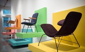 Where To Buy Modern Furniture New Forma At R Company Modern Magazine