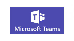 How to Fix Microsoft Team Sign in Errors