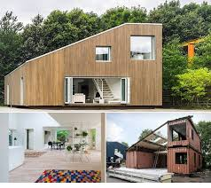 Shipping Container Home Designs   Off Grid World also  moreover Home Design  Conex House For Cool Your Home Design Ideas moreover Best 25  Container house design ideas on Pinterest   Container as well Cargo Container Home Designs – Castle Home likewise Garage   Home Box Cheap Shipping Containers Container Cabin together with House Plan  Conex Box Houses   Shipping Container Homes Prices likewise  likewise  furthermore 20 Foot Shipping Container Floor Plan Brainstorm   Tiny House furthermore . on cargo containers house plans