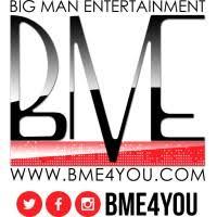 The <b>Big Man</b> Entertainment Group   LinkedIn