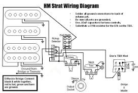 fender hm strat wiring diagram fender wiring diagrams online hm wiring diagrams