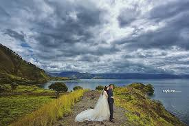 Ini 8 Lokasi Pre Wedding Terbaik Di Medan Batakpedia