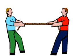 tension force examples. pin wars clipart gravitational force #1 tension examples