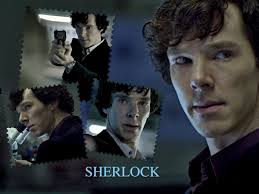 which actor is the best sherlock holmes steampunk r d benedict cumberbatch