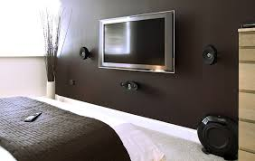 home theater installation tv installation surround sound more orchard park buffalo clarence ny