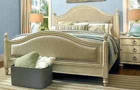 paula deen furniture inspirational design ideas