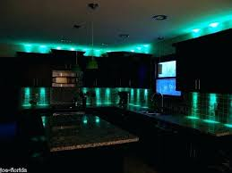 home depot strip lighting amazing cool led lights for home and home depot cool kitchen cabinet