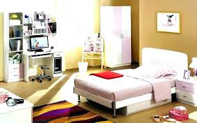 making your own room making your own bedroom furniture create design my in living room make