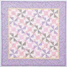 Fast Fat Quarter Baby Quilts with M'Liss Rae Hawley - C&T Publishing & ... Fast Fat Quarter Baby Quilts with M'Liss Rae Hawley ... Adamdwight.com