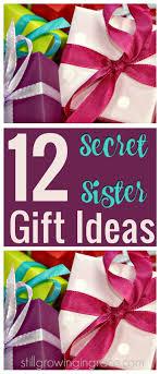 69 best Creative Secret Santa Gift Ideas images on Pinterest ...