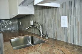 how to change countertop color color changing tiles kitchen tiles black and white cover glass cabinet