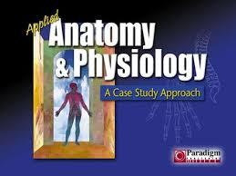 Skeletal Case Study   Case Study Skeletal System Chief Complaint