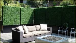 chain link fence privacy screen. Awesome Chain Link Fence Screen Innovative Privacy 85
