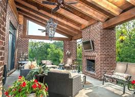 stone and brick fireplace designs air stone over brick fireplace stone brick fireplace designs