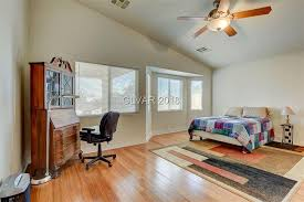 property image of 4816 captain mcdonald court in north las vegas nv