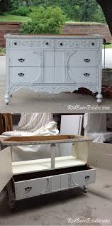 shabby chic distressed furniture. Bathroom:Shabby Chic White Bathroom Vanity Distressed Furniture Curtains Target Mirror Down Comforter King Antique Shabby