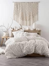 edgars duvet covers 26ft plain wardrobe by welcome furniture embled bedroom the pretoria knightsbridge tall
