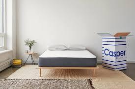 casper mattress. casper mattress is something else, you don\u0027t sink in like a memory foam and also not bouncy \u0027trampoline\u0027 it\u0027s spongy latex