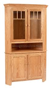 Small Corner Hutch For Dining Room  Best Dining Room Furniture - Dining room corner hutch