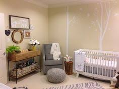 baby themed rooms. Plain Rooms Neutral Baby Girl Safari Themed Nursery With Rooms A
