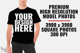 All free tshirt mockups consist of unique design with smart object layer for easy edit. T Shirt Mockup Template Free Download Psd Free Mockups Psd Template Design Assets