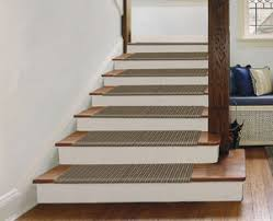 Innovative DIY Stair Tread Product Available Direct