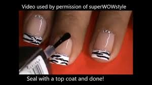 Review nail art products online - with nail art procedure where to ...