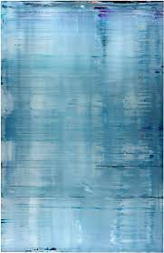abstraktes bild grau 880 3 abstract painting grey gerhard richter