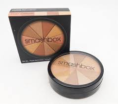Smashbox Blush Soft Lights Duo Supermodel Smashbox Fusion Soft Lights Baked Starburst And 20 Similar Items