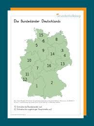 Check spelling or type a new query. Deutschland