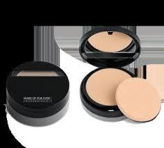 duo mat powder foundation powder duo mat powder foundation powder