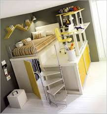 teenage bedroom furniture. Exellent Furniture Teenage Bedroom Furniture Loft Bed For D