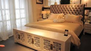 chinese inspired furniture. Classic Chinese Style In White Asian Bedroom Hong Kong By Modern Inspired Furniture
