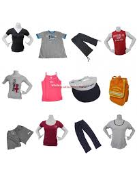 Sport Brands Sport Brands Mix Et Al Adidas Puma Arena Reebok