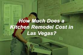 brookfield gardens ewing nj. How Much Does A Kitchen Remodel Cost Brookfield Gardens Ewing Nj