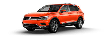 Vw Quote 100 VW Tiguan Get A Quote 51