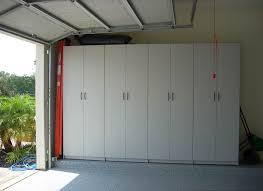 hunter garage doorsSliding Garage Doors Hunter   Sliding Garage Doors
