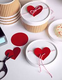 Simple-Gift-Idea-for-Valentines-Day-5703