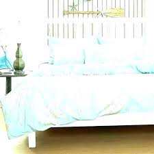 shabby chic bedding blue duvet queen ch