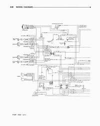 gl1200 ignition switch wiring diagram wiring library 1993 ford f53 wiring diagram ignition switch wiring harley electronic ignition wiring diagram gl1200 ignition