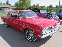 1962 Pontiac Tempest The World39s Best Photos Of 1962 And Tempest Flickr Hive Mind