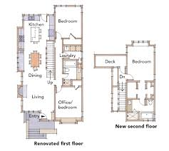 house plan best 25 small house plans ideas on small home plans