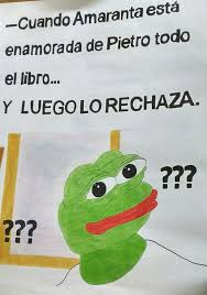 an students turn cien anos de soledad into memes 476864 1