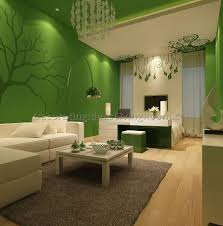 Painted Living Room Furniture Living Room Paint Colors With Green Furniture 2 Best Living Room