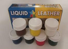 Жидкая Кожа Liquid Leather оригинал <b>средство ремонта изделий</b> ...