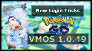 How To Install Pokemon GO 0.163.4 On VMOS 1.0.50 - YouTube